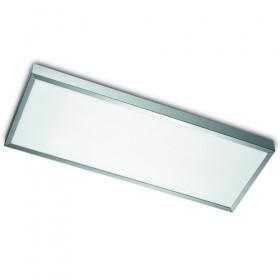 Потолочный светильник TOLEDO 15-2940-S2-M1