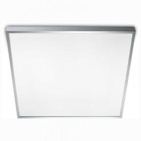 Потолочный светильник TOLEDO 15-5064-S2-M1