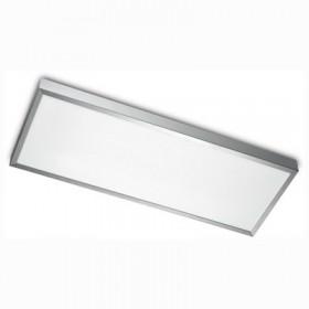 Потолочный светильник TOLEDO 15-5067-S2-M1