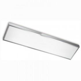 Потолочный светильник TOLEDO 15-5068-S2-M1