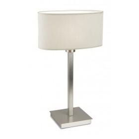 Настольная лампа TORINO 10-4695-81-82