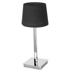 Настольная лампа TORINO 10-4695-21-82