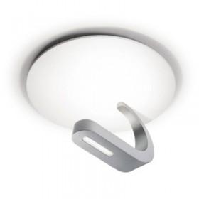 Потолочный светильник TRAÇ 15-2870-AH-F1