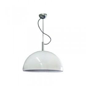 Подвесной светильник UMBRELLA 00-2727-AQ-78
