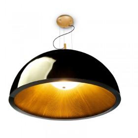 Подвесной светильник UMBRELLA 00-2726-AP-05