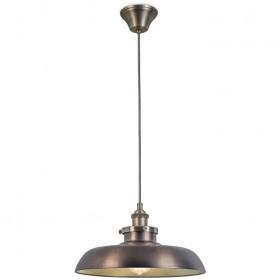 Подвесной светильник VINTAGE 00-4851-E4-19