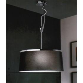 Подвесной светильник VIRGINIA 00-4339-21-05