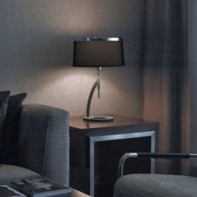 Настольная лампа VIRGINIA 10-4339-21-05