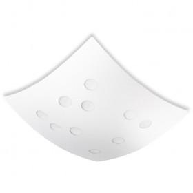 Потолочный светильник WOW 15-4849-14-14