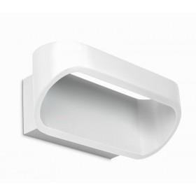 Настенный светильник OVAL 05-0070-14-14