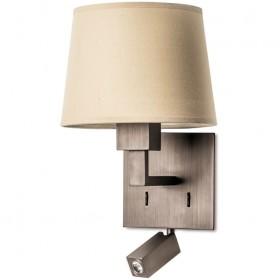 Настенный светильник BALI 05-3218-19-82