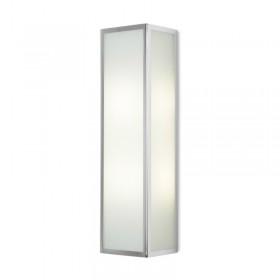 Настенный светильник FLOW 05-3213-21-B4