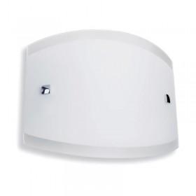 Настенный светильник PRACTIC 05-0518-21-E9