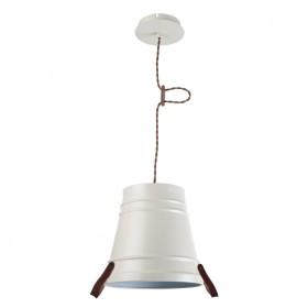 Подвесной светильник BUCKET 00-2708-16-11