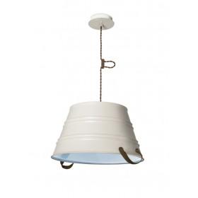 Подвесной светильник BUCKET 00-2709-16-11