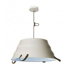 Подвесной светильник BUCKET 00-2710-16-11