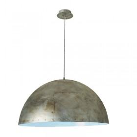 Подвесной светильник NEO 00-2749-T4-11