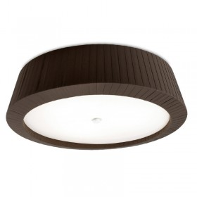 Потолочный светильник FLORENCIA 15-4696-J6-M1