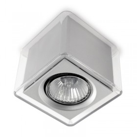 Потолочный светильник LEDBOX 15-4716-03-M2