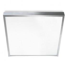 Потолочный светильник TOLEDO 15-2936-S2-M1