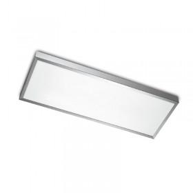 Потолочный светильник TOLEDO 15-2939-S2-M1