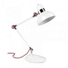 Настольная лампа FLEX 10-1531-21-14