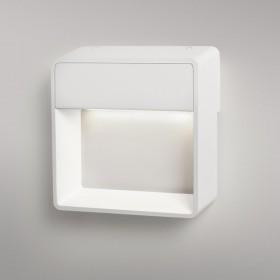 Настенный светильник CELL ME 05-3544-bw-bw