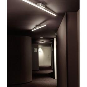 Потолочный светильник CIRC 15-4875-BW-M3