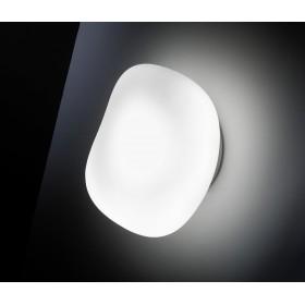 Настенный светильник SKATA 05-4750-14-F9