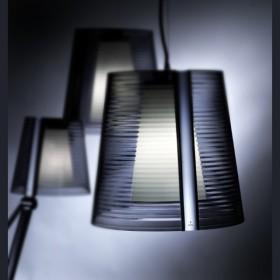 Подвесной светильник EMY 00-4409-21-12