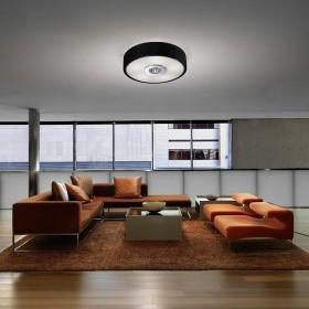 Потолочный светильник SPIN 15-4607-21-05