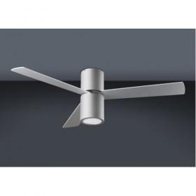 Люстра вентилятор FORMENTERA 30-4393-N3-M1