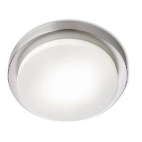 Потолочный светильник PARMA 15-1733-81-F9