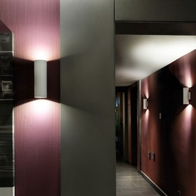 Настенный светильник PIPE 05-2759-14-05