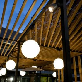 Подвесной светильник CISNE 00-9156-14-M1