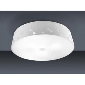 Потолочный светильник TRAMA 15-4426-14-14