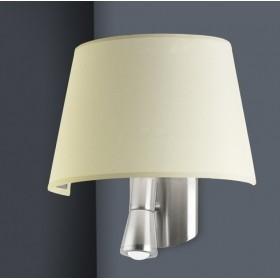 Настенный светильник BALMORAL 05-2814-81-20
