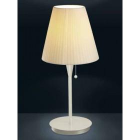 Настольная лампа FEI 10-4368-16-82