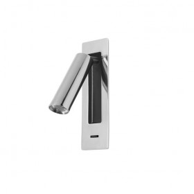 Настенный светильник APPLY 05-5315-21-21