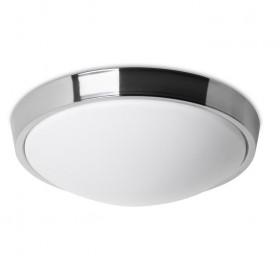 Потолочный светильник BUBBLE 15-5298-21-M1