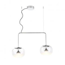Подвесной светильник ALIVE 00-5287-21-F1
