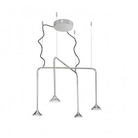 Подвесной светильник ALIVE 00-5288-21-21