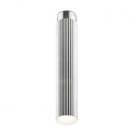 Потолочный светильник RIGATTO 15-5280-21-21