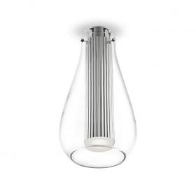 Потолочный светильник RIGATTO 15-5281-21-37