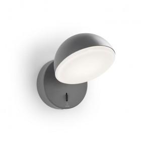 Настенный светильник TALK 05-5458-Z5-F9