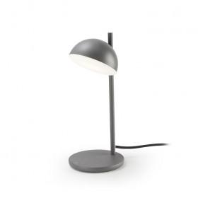 Настольная лампа TALK 10-5458-Z5-F9