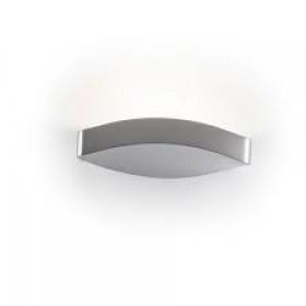 Настенный светильник WAVE 05-5488-AH-AH