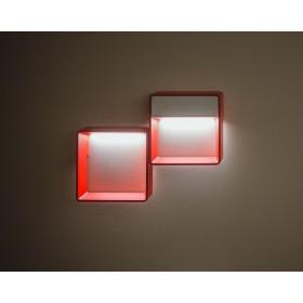 Настенный светильник CELL ME 05-3544-25-25
