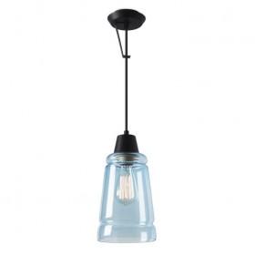 Подвесной светильник COLOR 00-5434-60-11