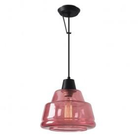 Подвесной светильник COLOR 00-5435-60-13